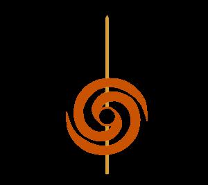 Palmetto Jujitsu Academy Logo