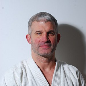 Palmetto Jujitsu welcomes Martin Brzykcy to our 15th Annual Clinic