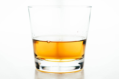 Whiskey Tasting Notes